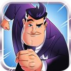 Agent Dash MOD APK 4.4.1.534 (Free Shopping)   APK INFO Name of Game: Agent Dash VERSION: 4.4.1.534 Name of cheat: -FREE SHOPPING Agent Dash MOD APK 4.4.1.534 (Free Shopping) Manual Step: 1. Install APK 2. Play Download the OBB file/SD file. They should be .zip or .rar files. Extract the file to your sdcard. Move the extracted folder to the location: /sdcard/Android/obb  Google PlayDOWNLOAD NOW  Source  FULL GAMES MOD GAMES