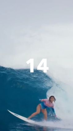 📼To: Surf. with Love, Alessa Quizon - NobodySurf - Diy-urlaubsorte Surfer Girls, Surfer Girl Style, Surfing Videos, Surfing Tips, Kitesurfing, Female Surfers, Surfing Pictures, Skate Surf, Billabong Women