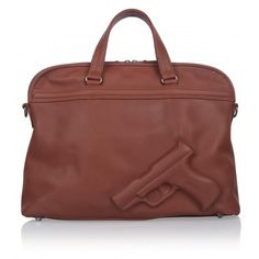 Been dreaming of a Vlieger & Vandam Guardian Angle bag for several years...