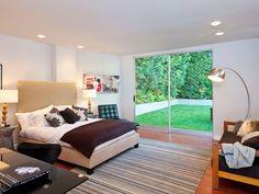 diseo de interiores u casa en venta en beverly hills california