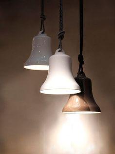 Belle - Años Luz Iluminación