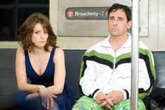 Tina Fey and Steve Carell Show No Expression in New 'Date Night' Image Steve Carell, Tina Fey, Going On A Date, Album Songs, Single Dating, First Dates, Business For Kids, Dating Memes, I Movie