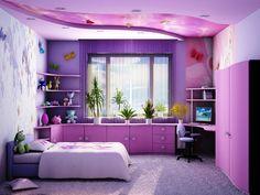 Teenage girl room ideas purple purple girl room ideas purple girls bedroom awesome designs architecture home . Small Room Bedroom, Small Rooms, Girls Bedroom, Bedroom Decor, Bedroom Ideas, Bedroom Themes, Bed Room, Trendy Bedroom, Bedroom Inspiration