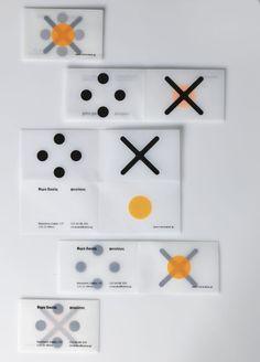Psychology and form by Joshua Olsthoorn / Graphic, via Behance Graphic Design Branding, Stationery Design, Identity Design, Graphic Design Illustration, Packaging Design, Book Design, Layout Design, Print Design, Ticket Design