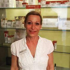 Herzlich Willkommen! Als Erweiterung unseres Teams Kosmetikerin Frau Adriana Galiotta.  #kosmetik#winterthur#wellness#team#bodyteam8400#massage#beauty Winterthur, Massage, Wellness, V Neck, Beauty, Instagram, Tops, Women, Fashion