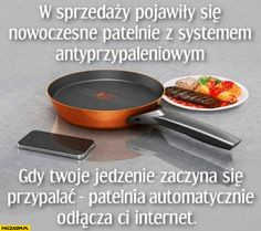 Śmieszne obrazki na Paczaizm.pl - KLIKNIJ! Funny Me, Humor, Memes, Lifehacks, Friday, Entertaining, Diet, Cactus, Humour