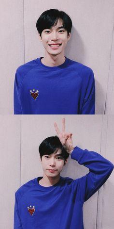 Jaehyun, Nct 127, Winwin, K Pop, Daddy Long, Nct Doyoung, Kim Dong, Nct Taeyong, Kpop Boy