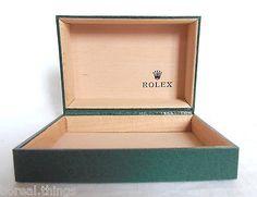 ROLEX-100-ORIGINAL-CAJA-VERDE-APRA-RELOJ-INTERIOR-DE-MADERA-68-00-2