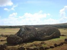 easter island statues - Google Search Easter Island Statues, Polynesian People, Google Search, Water, Outdoor, Gripe Water, Outdoors, Outdoor Games, The Great Outdoors