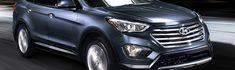 Best SUV Under 20000: Sports Utility Vehicles under $20,000