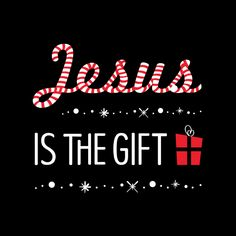 HEE Goodies kerstkaart Gift, verkrijgbaar bij #kaartje2go voor € 1,89