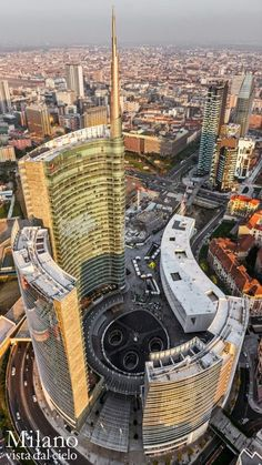 Naples, Rome, Milan Travel, Italian Life, European Vacation, Visit Italy, Milan Italy, Futuristic Architecture, Lake Como