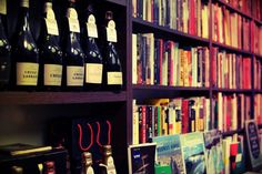 The Best Bookstores in Buenos Aires