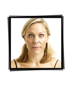 Face yoga is the latest anti-aging craze. But is there any legitimate anti-wrinkle benefit to contorting your face into these expressions? Try these face yoga poses and find out. Anti Aging Mask, Anti Aging Moisturizer, Anti Aging Tips, Anti Aging Cream, Facial Yoga Exercises, Buddha Face, Anti Aging Supplements, Face Yoga, Change Your Life