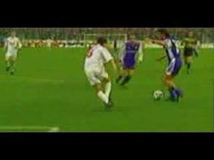 Rui Costa - The Real Number 10
