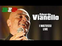 Edoardo Vianello - I Watussi - Live in Rome 2006 #italian #song #60s #concert #live