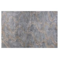 "Check out this item at One Kings Lane! 7'9""x9'9"" Sway Rug, Slate"