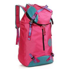 Cgecko K1109 Leisure Backpack Rucksack School Bag Outdoor Travel Casual Daypacks For Boys  Girls >>> Click on the image for additional details.