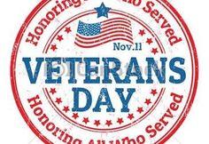 USA Veterans Patriotic Day Car Bumper Sticker Decal x Veterans Day Clip Art, Veterans Day Photos, Happy Veterans Day Quotes, Veterans Day 2019, Veterans Day Thank You, Veterans Day Gifts, Military Veterans, Honor Veterans, Military Service