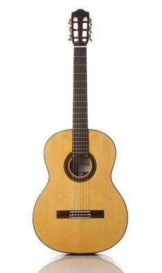 Cordoba C7 SP Acoustic Nylon String Classical Guitar Cordoba Guitars,http://www.amazon.com/dp/B002QGU4SE/ref=cm_sw_r_pi_dp_arj8sb1AC7CK8PNX