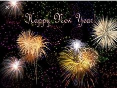 happy new year 2019 fireworks pictures Happy New Year Bilder, Happy New Year Images, Happy New Year Wallpaper, Happy New Year Background, New Year 2014, Happy New Year 2019, Quotes About New Year, Year Quotes, Quotes Quotes