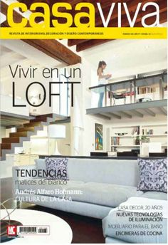for Revistas de arquitectura gratis