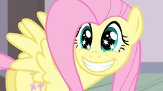 Filli Vanilli/Gallery - My Little Pony Friendship is Magic Wiki