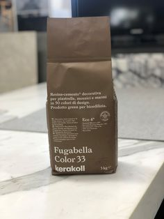What grout are you using on your next project? If you are working on an ecofriendly project, you should be using this product.  #rmsmarble #fugabella #greenbuilding #ecodesign #grout #ecogrout Marble Tiles, Marble Floor, Tile Floor, Bathroom Inspo, Grout, Green Building, Natural Stones, Ceramics, Living Room