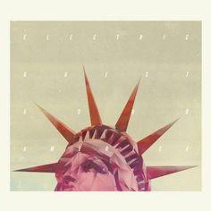 Electric Guest - Good America