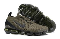 2ac8f1be0e 9 Best Nike Air VaporMax Run FlyKnit Utility images