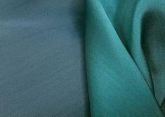 Micado Textiles, Sweatshirts, Sweaters, Fashion, Moda, Fashion Styles, Trainers, Sweater, Sweatshirt