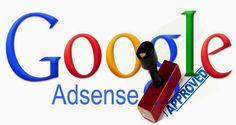 Como aprender a ganhar dinheiro com o Google Adsense, que é o programa de afiliados da Google, se você quer aprender a ganhar dinheiro com ele. Clique Aqui!