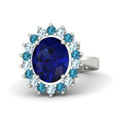 oval-blue-sapphire-platinum-ring-with-aquamarine-and-london-blue-topaz.jpg 450×450 pixels