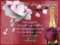 Beautiful Roses, Happy Birthday, Christmas Ornaments, Holiday Decor, Blog, Flowers, Happy Anniversary, Xmas Ornaments, Happy B Day