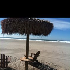 Del Mar Beach... Camp Pendleton, California...