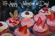happy valentine day egypt
