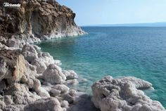 Protagonisti di un'avventura indimenticabile, ammirando lo spettacolo naturale del Mar Morto.