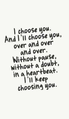 Outstanding 11 Awesome Love Quotes To Express Your Feelings Newest . outstanding 11 Awesome Love To Express Your Feelings Newest love quotes - Quotes Cute Love Quotes, Love Quotes For Wife, Deep Quotes About Love, Love Yourself Quotes, Best Wife Quotes, Awesome Quotes, Your So Beautiful Quotes, I Love You Quotes For Him Boyfriend, Quotes About Love For Him