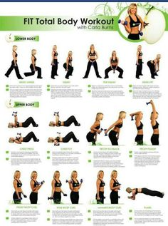 It works workout plan paires with the Ultimate Body Applicators and Thermofit you are definately getting results! Ask me how to get http://deannapritchett.myitworks.com/