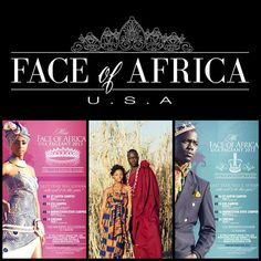 Did you miss the audition? #AnkaraMiami2013 Designer, #NanaOCouture & the @FaceAfricaUSA team wants YOU! 3 more days until the 3/31 deadline for the #FaceofAfricaUSA 2013 #Pageant. All 54 countries welcome! FREE registration available via www.FaceofAfricaUSA.com. Apply TODAY! #Africa #African #AfricanPride #AnkaraMiami - cc: @
