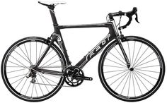 AR5 Aero Road Bike - Felt Bicycles