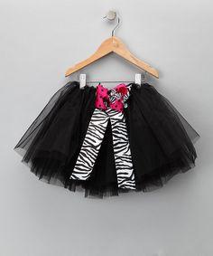 Sparkle Couture