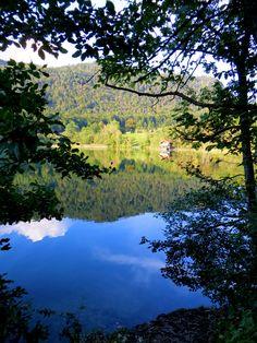 Joggingtour rund um Mauthäusl am 16.09.2014 - Film von Gaby und Thomas Schmidtkonz: http://laufspass.com/laufberichte/2014/mauthaeusl-09-2014.htm