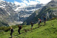 MuchBetterAdventuresGavarnieCirqueHikingTrail2 1024x680 Discover Spanish Mountains