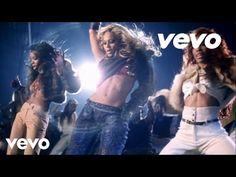 Destiny's Child - Survivor (Official Video) ft. Da Brat - YouTube