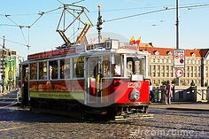 http://www.dreamstime.com/Dastin50_portfolio_pg1#res336776 Prague - Download From Over 36 Million High Quality Stock Photos, Images, Vectors. Sign up for FREE today. Image: 44961107