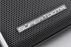 Nouvelle enceinte SuperTooth DISCO 4