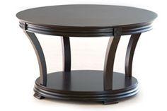 Bowring American, Board, Table, Home Decor, Decoration Home, Room Decor, Tables, Home Interior Design, Desk