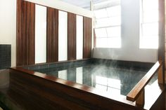 Onsen Ma offers a relaxing and rejuvenating environment for your body, mind and soul. Japanese Spa, Guide To Japanese, Japanese Hot Springs, Relaxing Places, Best Spa, Visit Japan, Victoria Australia, Travel And Leisure, Hotel Spa