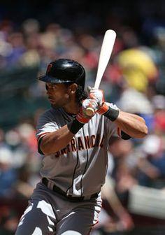 Focusing vs. Over-Thinking at Bat -- Read the article here: http://www.baseballmentalgame.com/featured-mental-game-articles/focusing-vs-over-thinking-at-bat/ #baseball #hitting #sportspsych
